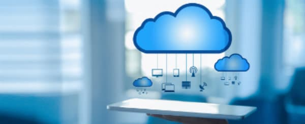 Comtech cloud