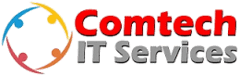 Comtech IT Services Limited